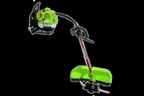 Desbrozadora Mochila 2 Tiempos FTM430