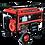 Thumbnail: Generador 4 Tiempos 13 Hp GEN6000