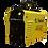 Thumbnail: Soldador Inversor GBT-200K
