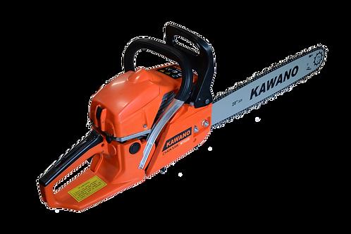 Motosierra Kawano KW5220