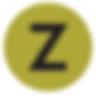 Zudar's.png