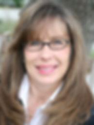 Cheryl Miller