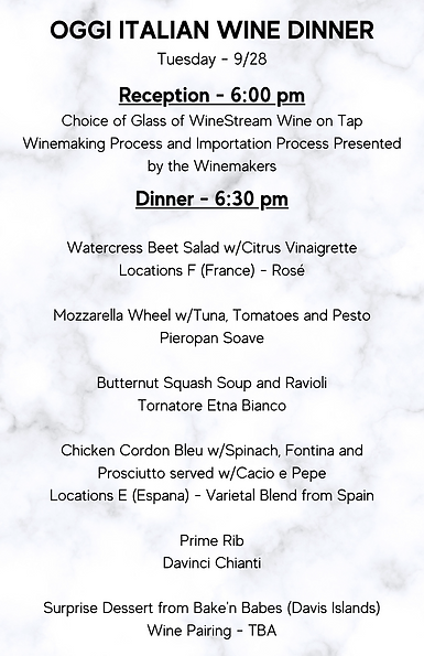 Wine Dinner Tuesday - 927 (4).png