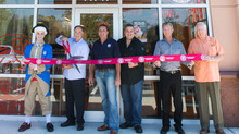 Earl of Sandwich Opens New Location in Bayport Commons