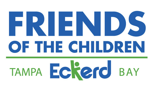 ATTPR is proud to join Eckerd's Community Advisory Council to serve our community in Tampa, FL.    Eckerd is one of the nation's largest privately funded nonprofit child and family service organizations.