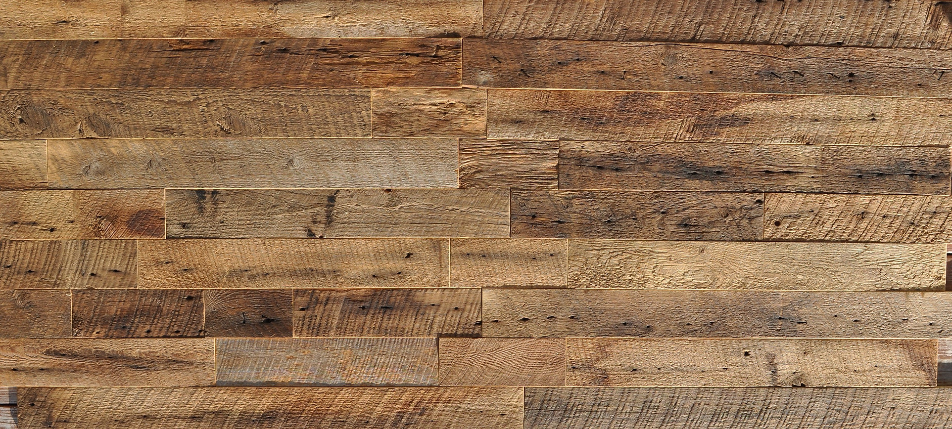 reclaimed wood Wall Paneling texture.jpg