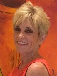Mary Lou Jansen