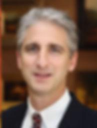 Phillip Bergman