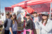 Cabot Creamery Co-op Beat the Guinness World Record for the Largest Smoothie!