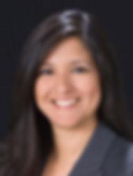 Delia Lopez
