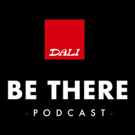 Dali - Be There