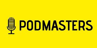 Podmasters logo - main.png