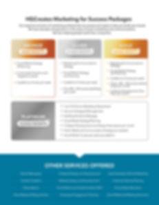 HGPackagesFinal2020website.jpg