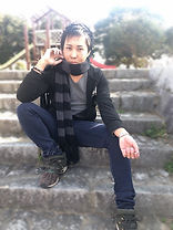 S__98902022.jpg