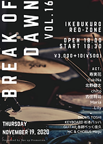 Instruments Band Flyer.png