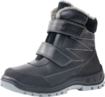 71b33561c Детская обувь| Каталог детской обуви