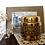 Thumbnail: Vintage W. Germany Erhard & Söhne Cigarette Holder / Cigarillo Dispenser