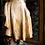 Thumbnail: Val Gardena Hand Carved Night Watchman- Italian Sankt Ulrich Sculpture