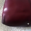 Thumbnail: Classic JP Tod's  Bordeaux Shoulder Bag