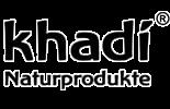 logo_khadi_edited.png