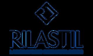 Logo-Rilastil@2x.png