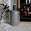 Thumbnail: Vintage German 60s  Ceramic Juice Bottle