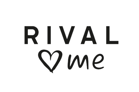 cor-CM-Rival_loves_me_455x300_edited.png