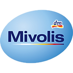 mivolis-logo-data_edited.png
