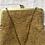 Thumbnail: 金蔥線中古手挽包及配件