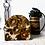 Thumbnail: Old Tapestry Vanity Box