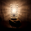 Thumbnail: Mid Century German GuRo Art-Gr.32 Desk Lamp / Bedside Lamp