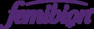 femibion-logo.png