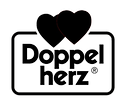 csm_doppelherz_logo_queisser_b0dfd3d249_