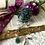 Thumbnail: VINTAGE Fabergé Egg Trinket Box