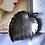 Thumbnail: Retro German Quist F.W. Silver Plated Leaf Dish