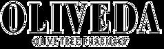 oliveda_logo_edited.png