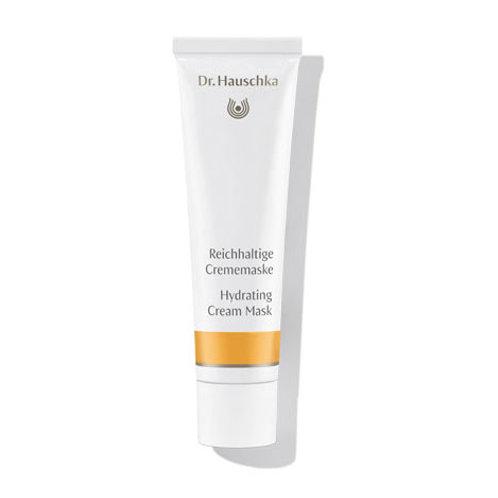 Dr. Hauschka Hydrating Cream Mask 德國世家深層滋潤面膜