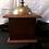 Thumbnail: 西德古董手搖咖啡磨豆機