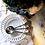 Thumbnail: Vintage Pewter German Couple Spoons