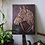 Thumbnail: Beautiful Handmade Hammered Copper Art Horse