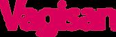 logo_400x.png