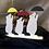 Thumbnail: 風雨同行 家居擺設