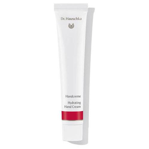 Dr. Hauschka Hydrating Hand Cream 補濕潤手霜