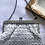 Thumbnail: Vintage Antique 1920s Crochet Evening Bag
