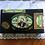 Thumbnail: Vintage Brasil Dannemann Legitimos Cigar Tobacco Box
