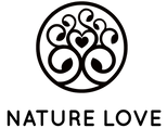 LOGO_bare3_b7e1b059-c002-4bd7-adcf-8d3e8