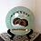 Thumbnail: Classic Truffles Ceramic Plate