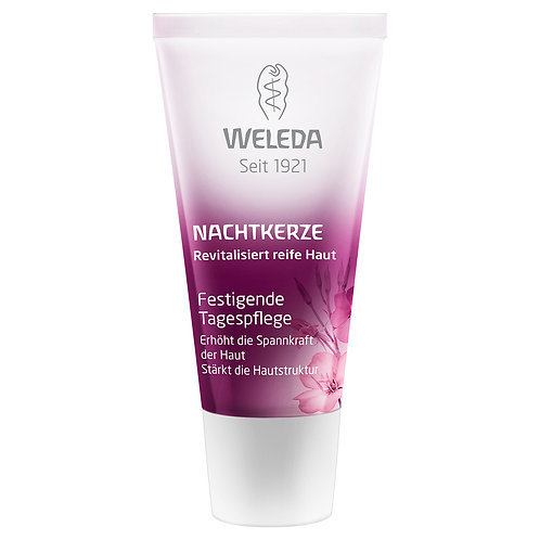Weleda Evening Primrose Day Cream 月見草緊膚日霜