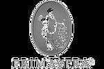 Primavera-Logo_edited_edited.png