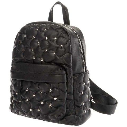 Сумка -рюкзак женская